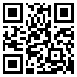 Scan to play Crazy OnePiece on phone